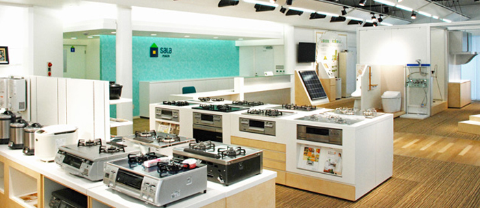 showroom006.jpg
